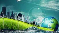 Çevre Danışmanlığı