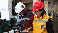 İş Güvenliği Uzmanlarının Görev, Yetki, Sorumluluk ve Eğitimleri Hakkında Yönetmelik