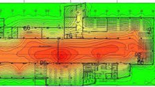 Gürültü Haritası Ne İşe Yarar