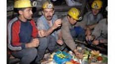İş Sağlığı, Güvenliği ve Beslenme