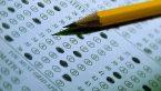 İş Güvenliği Uzmanlığı Eğitimi Hazırlık Soru Bankası