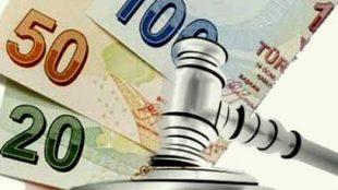 6331 Sayılı İş Sağlığı ve Güvenliği İdari Para Cezaları