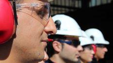 İş Güvenliği Uzmanları Hakkında Yönetmelik