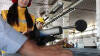 Çalışanların Gürültü İle İlgili Risklerden Korunmalarına Dair Yönetmelik