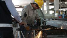 İş Hijyeni Ölçüm Test ve Analizi Yapan Laboratuvarlar
