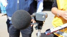 Çevresel Gürültünün Değerlendirilmesi, Yönetimi Yönetmeliği Eki