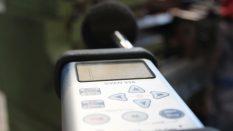 Çevresel Gürültünün Değerlendilmesi ve Yönetimi Yönetmeliği