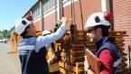 İş Sağlığı ve Güvenliği Tehlike ve Riskler