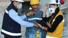 İş Kazaları ile Meslek Hastalıkları ve Sigortaları