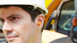 Kulak Tıkacı Kullanma Programı