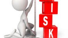 Risk Değerlendirmesi Örneği