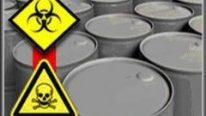 Kimyasal Madde ve Gaz Ölçümleri