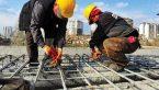 Süreli İşlerde İş Sağlığı ve Güvenliği Hakkında Yönetmelik Taslağı