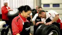 Kadın Çalışanların Gece Postalarında Çalıştırılma Koşulları Hakkında Yönetmelik