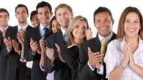 İş Sağlığı ve Güvenliği İle İlgili Çalışan Temsilcisinin Nitelikleri ve Seçilme Usul ve Esaslarına İlişkin Tebliğ