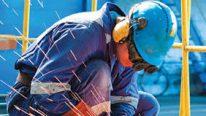 Geçici veya Belirli Süreli İşlerde İş Sağlığı ve Güvenliği Hakkında Yönetmelik