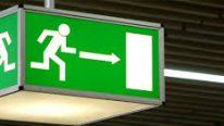 İşyerlerinde Acil Durumlar Hakkında Yönetmelik