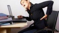 Ekranlı Araçlarla Çalışmalarda Sağlık ve Güvenlik Önlemleri Hakkında Yönetmelik