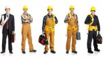 İş Ekipmanlarının Kullanımında Sağlık ve Güvenlik Şartları Yönetmeliği