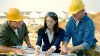 Çok Tehlikeli İşlerde Görevlendirilebilecek (C) Sınıfı İş Güvenliği Uzmanları Hakkında Tebliğ