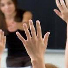 Eğitim ve Danışmanlık Hizmetleri