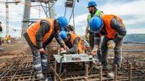İşyerlerinde İşin Durdurulmasına Dair Yönetmelik