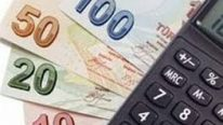 6331 Sayılı İş Sağlığı Ve Güvenliği Kanununa Göre Uygulanacak İdari Para Cezaları
