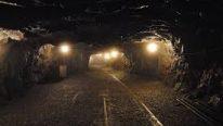 Maden İşyerlerinde İş Sağlığı ve Güvenliği Yönetmeliği