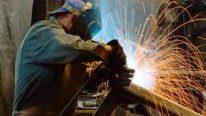 İş Sağlığı ve Güvenliğine İlişkin İşyeri Tehlike Sınıfları Tebliğinde Değişiklik Yapılmasına Dair Tebliğ