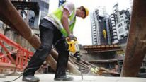 Çalışanların Titreşimle İlgili Risklerden Korunmalarına Dair Yönetmelik