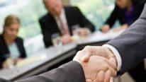 Toplu İş Sözleşmesi Yetki Tespiti İle Grev Oylaması Hakkında Yönetmelik