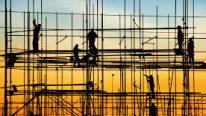 Yapı İşlerinde İş Sağlığı ve Güvenliği Yönetmeliği