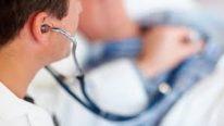 İşe Giriş Sağlık Raporu Nereden Alınır ?